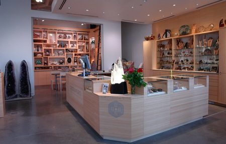 Bamboo_Point_of_Sale