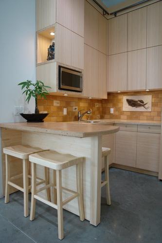 Bamboo_stools