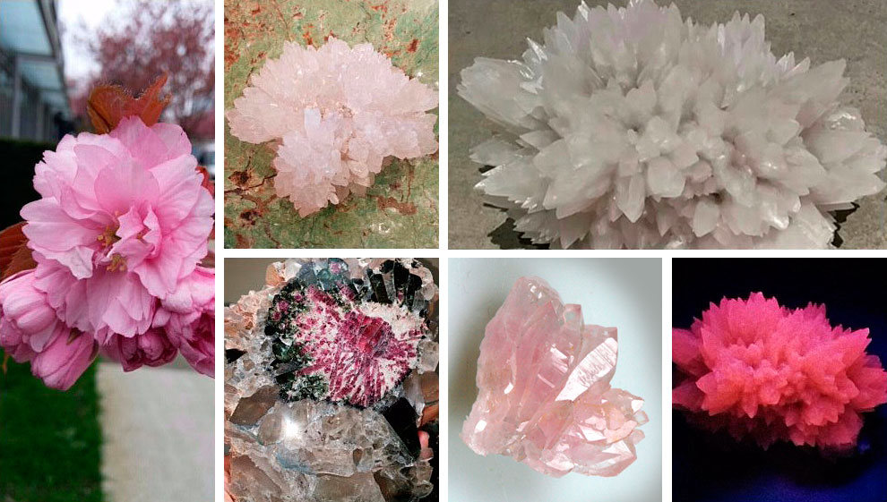 Crystalworks_newsletter_march_2017_collage_04