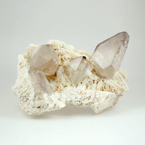 Natural Minerals Medium